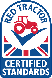 Red Tractor Certified Standards